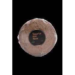 Tourtes aux noix
