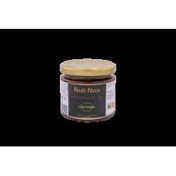 Nuti-Noix