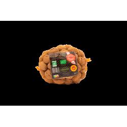 BIO - Filet de noix - AOP